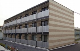 1K Apartment in Jindaiji - Mitaka-shi