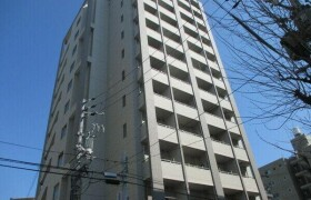 1LDK Mansion in Kamimaezu - Nagoya-shi Naka-ku