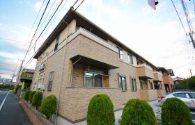 2LDK Apartment in Kabemachi - Ome-shi