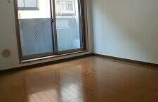 澀谷區円山町-1K公寓大廈