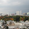 1LDK Apartment to Rent in Minato-ku View / Scenery