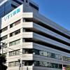 1R Apartment to Rent in Shinagawa-ku Hospital / Clinic