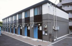 2DK Apartment in Kamiimaizumi - Ebina-shi