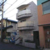Whole Building Apartment to Buy in Higashimurayama-shi Exterior