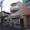 Whole Building Apartment to Buy in Higashimurayama-shi Exterior