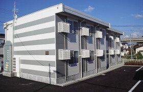 1K Apartment in Sakaidacho - Morioka-shi