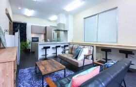 豊岛区 - 合租公寓