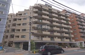 涩谷区恵比寿-4LDK{building type}