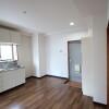 2DK Apartment to Rent in Kawasaki-shi Nakahara-ku Living Room