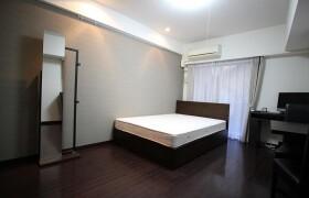 1K Apartment in Kojimachi - Chiyoda-ku