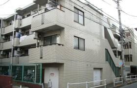 1R Mansion in Koyasumachi - Hachioji-shi