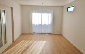 4LDK House in Shiomigaoka - Nagoya-shi Midori-ku