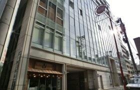 1LDK Apartment in Maruyamacho - Shibuya-ku