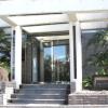 3DK Apartment to Rent in Setagaya-ku Entrance Hall