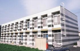 1K Apartment in Shineicho - Soka-shi