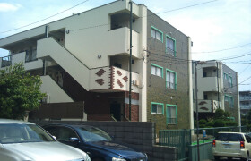 1K Mansion in Shakujiimachi - Nerima-ku