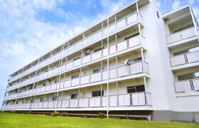 豊橋市下五井町-3DK公寓大廈