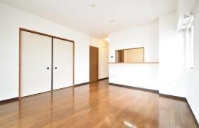 3LDK Mansion in Shimotsuruma - Yamato-shi