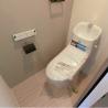 2SLDK House to Buy in Suginami-ku Toilet