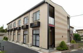 1K Apartment in Kamihongo - Matsudo-shi