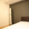 1K Apartment to Rent in Bunkyo-ku Living Room