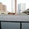 1LDK マンション 港区 View / Scenery