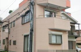 2SLDK House in Kubocho - Yokohama-shi Nishi-ku