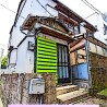 Shared Guesthouse to Rent in Ota-ku Exterior