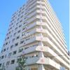 在Chuo-ku內租賃1DK 公寓 的房產 戶外
