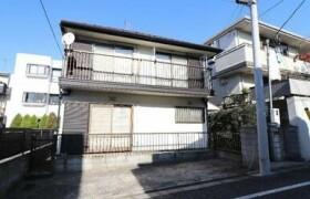 4LDK {building type} in Shimoma - Setagaya-ku
