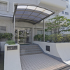 3LDK Apartment to Buy in Shibuya-ku Building Entrance