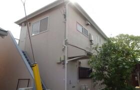 2DK Apartment in Kitamatsudo - Matsudo-shi