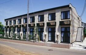 1K Apartment in  - Saitama-shi Minuma-ku