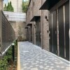1K Apartment to Rent in Shinagawa-ku Common Area