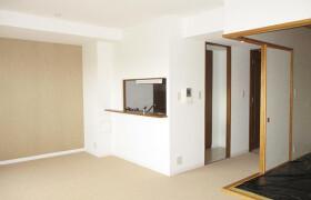 3LDK Apartment in Kuromatsu - Sendai-shi Izumi-ku