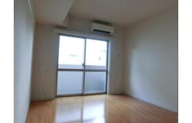 1K Apartment in Toyotamakita - Nerima-ku