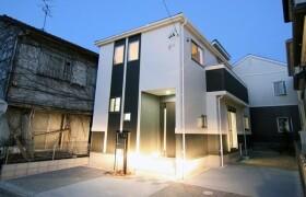 名古屋市中川区 - 松年町 獨棟住宅 3LDK
