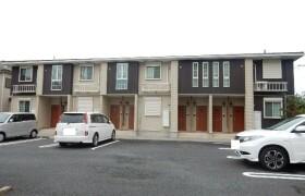 2LDK Apartment in Higashimizumoto - Katsushika-ku