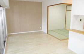 3LDK Apartment in Miharadai(2-cho11-7.9-17.21.3-cho59-2-18.21-25. - Sakai-shi Minami-ku