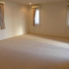 4LDK House to Rent in Shibuya-ku Bedroom