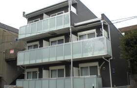 1K Mansion in Shakujiidai - Nerima-ku