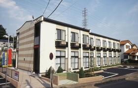 1K Mansion in Isobe - Sagamihara-shi Minami-ku