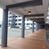 3LDK Apartment to Rent in Funabashi-shi Entrance Hall