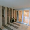 1K Apartment to Rent in Arakawa-ku Building Entrance