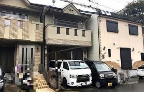 3LDK House in Daigo uenoyamacho - Kyoto-shi Fushimi-ku