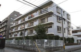 埼玉市南區根岸-2LDK公寓大廈
