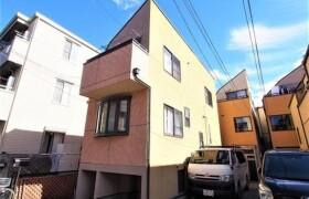 3LDK {building type} in Okubo - Shinjuku-ku