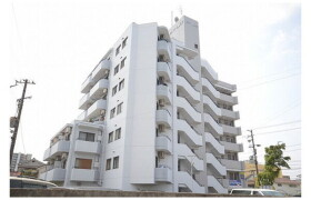 1K Mansion in Daitocho - Osaka-shi Miyakojima-ku