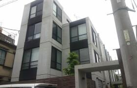 豊島區池袋(1丁目)-1K公寓大廈