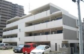 福岡市東区 馬出 一棟 {building type}